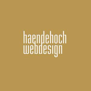 HH_Webdesign_Logo