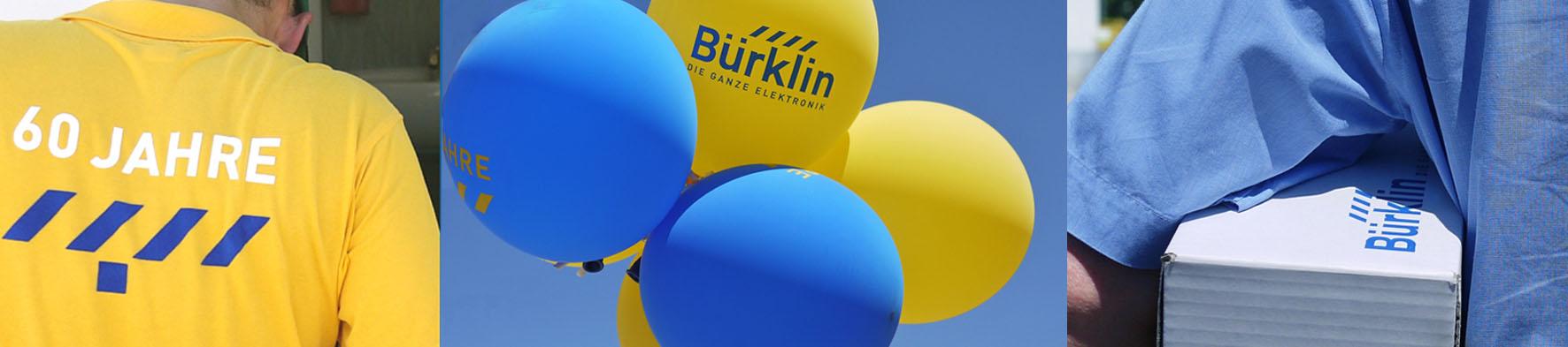 BÜ_Banner