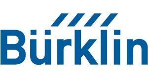 Logo_buerklin