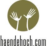haendehoch.tv